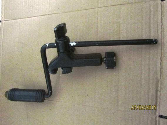 Garra De Microfone Para Bateria, Percussão Ou Instrumentos