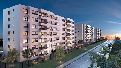 Condominio Edificios Santa Blanca