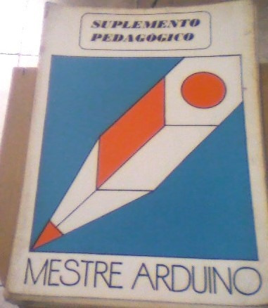 Suplemento Pedagógico -minas Gerais Mestre Arduíno-12-73