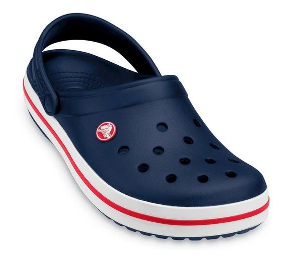 Crocs Crocband X11016