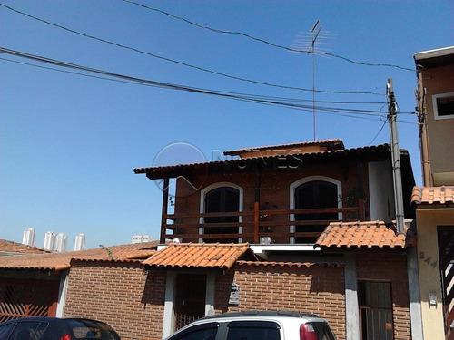 Casas - Ref: V529931