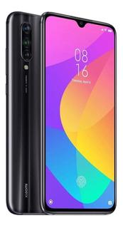 Celular Xiaomi Mi 9 Lite Dual Sim 6gb / 64gb