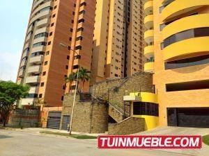 Apartamento Venta Valencia Carabobo Cod 19-8908 Valgo