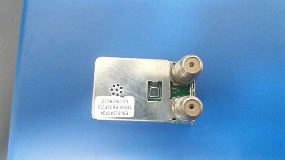 Seletronic -varicap LG 42ln5400 Outros Modelos Com Garantia.