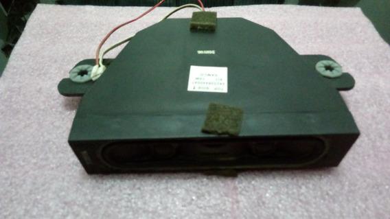 Alto Fatante Tv Philips 40pfl3605 242226440047 Usada