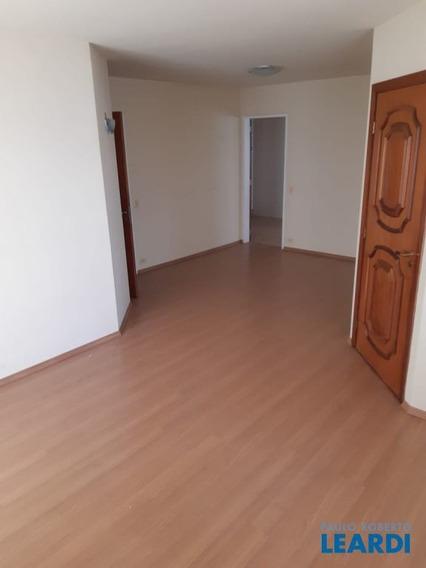 Apartamento - Perdizes - Sp - 578677