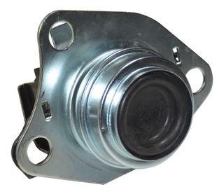 Coxim Motor Dir. - 3 Furos Megane Scenic 1.6 / 2.0 16v --