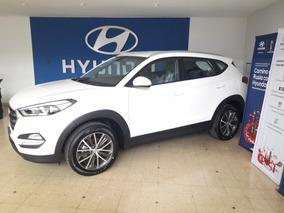 Hyundai Tucson 2.0 2wd 6at 0km Entrega Inmediata