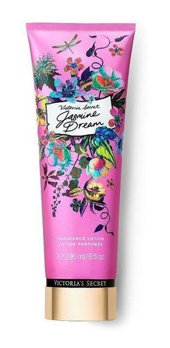 Hidratante Victorias Secret Jasmine Dreams