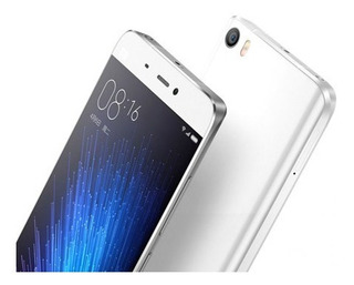 Xiaomi Mi 5 64gb Branco