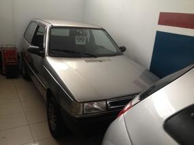 Fiat Uno Ex 1.0 1999
