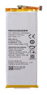 Batería Huawei G Play Mini + Kit De Instalación