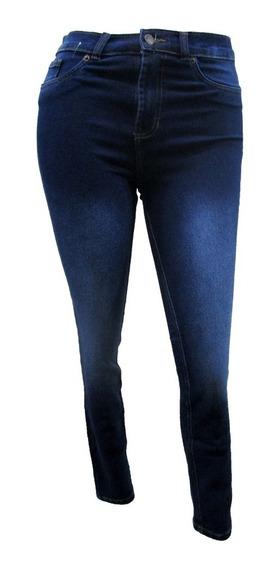 Pantalón Jeans Para Dama Garage