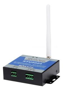 Controlador Switch Remoto On/off Gsm