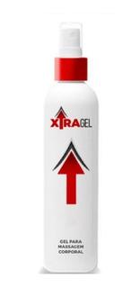 1 Xtragel 100% Original 100 Ml Promoção