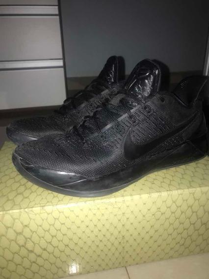 Tênis Nike Kobe