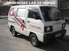 Cerrajero Cerrajeria En Pocitos Urgencias 24 Hs.