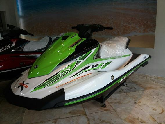 Yamaha Vx 2018 Fx Cruiser Ho Vx Cruiser Gti Se 130 V1 Sport