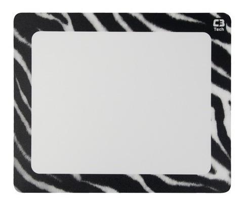 Kit 2 Mouse Pad Porta Retrato Mp-cj02 - C3tech