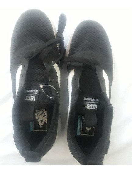 Zapatos Deportivos Vans Originales