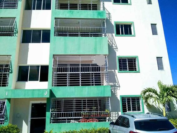 Apartamento En La Zona Sur Yapur Dumit Santiago