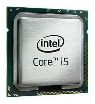 Imagem 1 de 4 de Processador Intel Core I5-3470 4 Núcleos Grafico Integrado