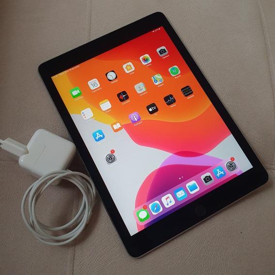 Apple iPad Pro 9.7 32gb Wi-fi 4g Space Grey A1674