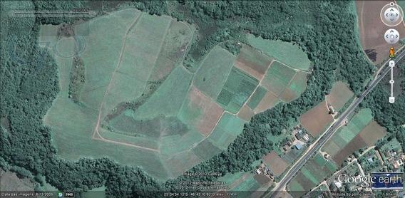 Terreno Para Venda, 706000.0 M2, Jarinu - São Paulo - 2217