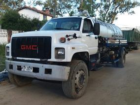 Chevrolet 14 190