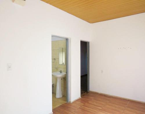 Venta Apartamento 2 Dorm Y Patio Marcos Salcedo Reciclado