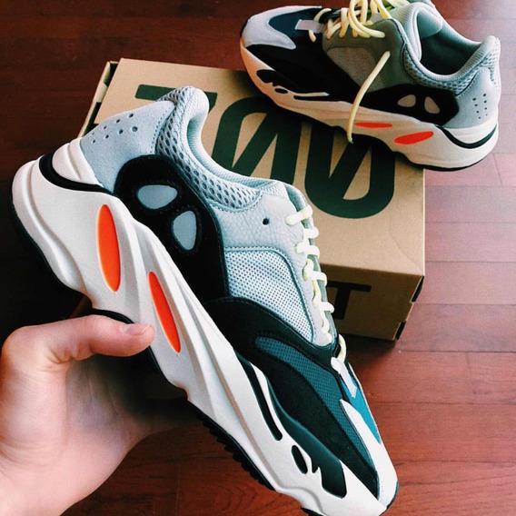 zapatillas adidas 700