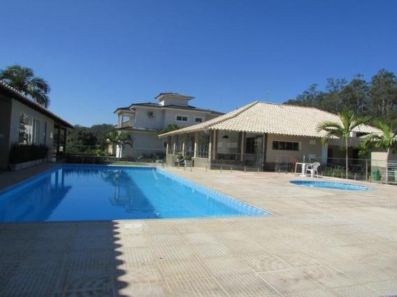 Casa Em Rio Do Ouro, Niterói/rj De 202m² 4 Quartos À Venda Por R$ 870.000,00 - Ca374243