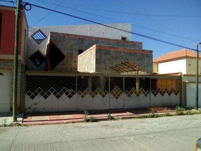 Casa En Venta Fracc Loma Dorada