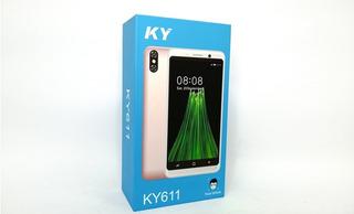 Celular Ky 611