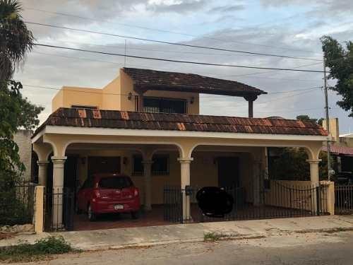 Oportunidad Casa En Venta En Pinos De 4 Habitaciones