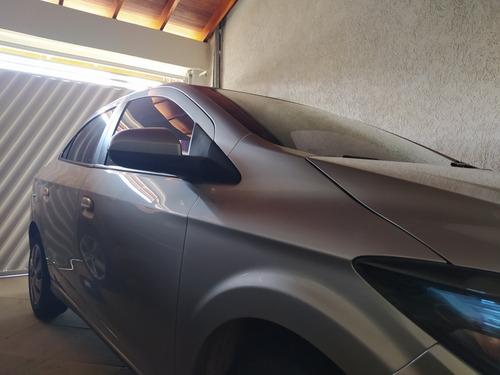 Chevrolet Prisma 2015 1.4 Lt 4p