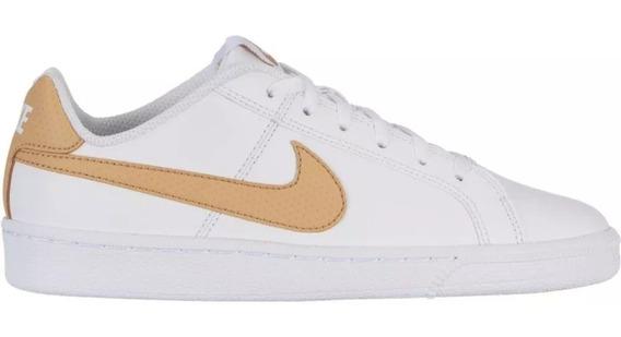 Tenis Nike Court Royale Original