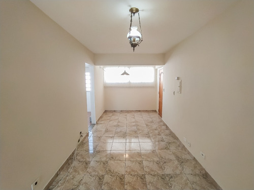 Imagem 1 de 30 de Ótimo Apartamento Para Locação Na Vila Buarque Próximo Ao Metrô Com Dois Dormitórios, Sala, E Opção De Vaga, Valor De Locação De R$ 1.900,00 - Sp - Ap6754_sales