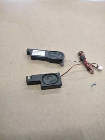 Auto Falantes Positivo Sim+unique 50r-c14012-0401 Original