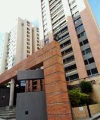 Apartamento En Venta Guaicay Ic4 Mls19-4844
