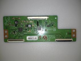 Placa Tcom 6870c 0480a Tv Panasonic Tc42as610b
