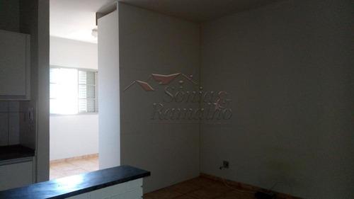 Apartamentos - Ref: 12327