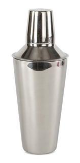 Coctelera Shaker 15 Onzas Ac. Inox. Bar, Bartender, Martini