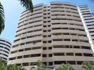 Apartamento Venta Los Mangos Valencia Carabobo 209513 Rahv