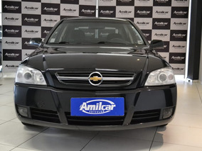 Chevrolet Astra Sedan Flexpower(elegance) 2.0 8v 4p 20