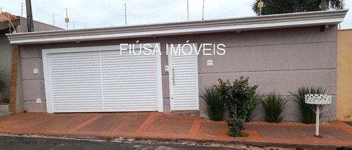 Imagem 1 de 6 de Casa - Ca00792 - 69541206