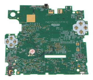 For Nintendo 2ds Main Board, Motherboard Replacement Repair