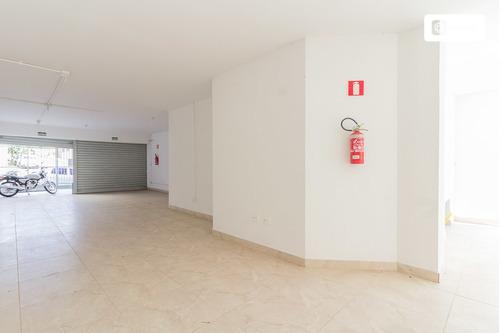 Imagem 1 de 15 de Aluguel De Loja Com 150m² - 7309