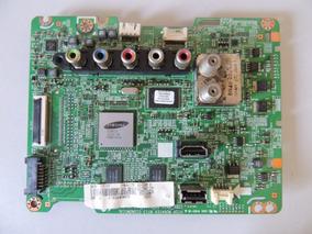 Placa Principal Tv Samsung Un46fh5003g - Bn91-10791y.