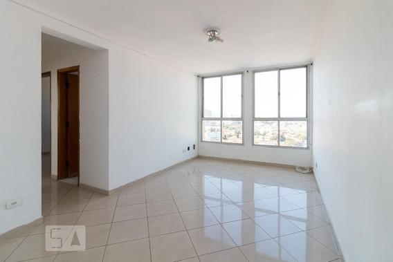 Apartamento Para Aluguel - Picanço, 2 Quartos, 70 - 893108403